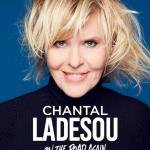 Chantal-Ladesou---On-the-road-again
