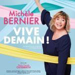 Michele-Bernier---Vive-demain