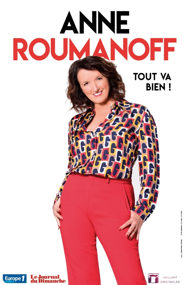 Affiche spec, crédit photo : Christophe Lartige