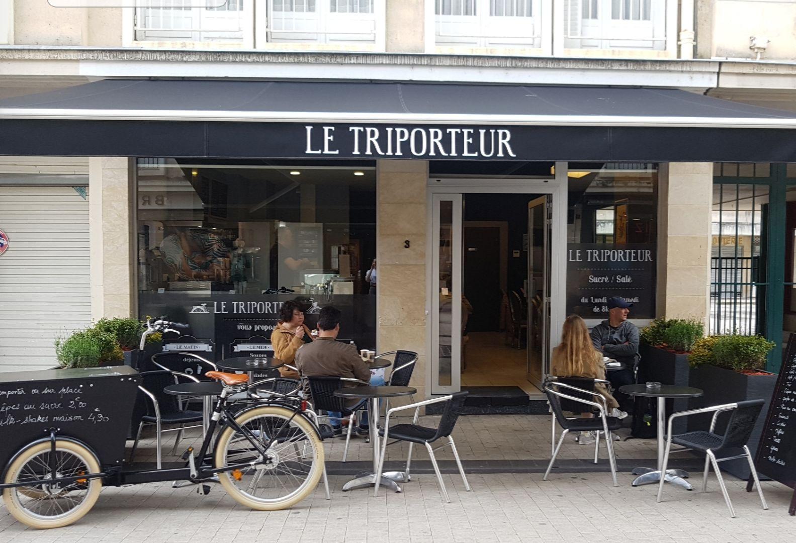 Beauvais-Le-Triporteur-2020-LE-TRIPORTEUR, crédit photo : Le Triporteur