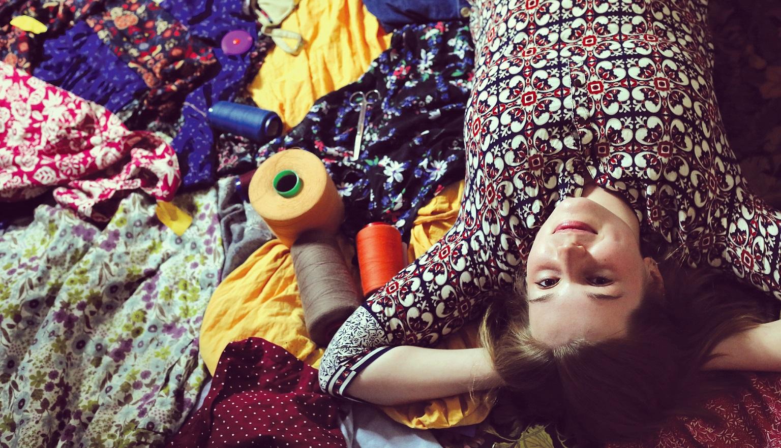 Ciné-Frip, crédit photo : Olivia