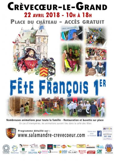 affiche_fete2018-dc0e4, crédit photo :