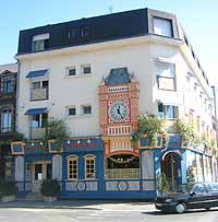 beauvais_chenalhotel, crédit photo : site web