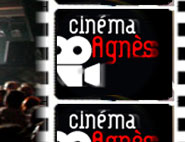 cinemaagnesvarda, crédit photo : 1