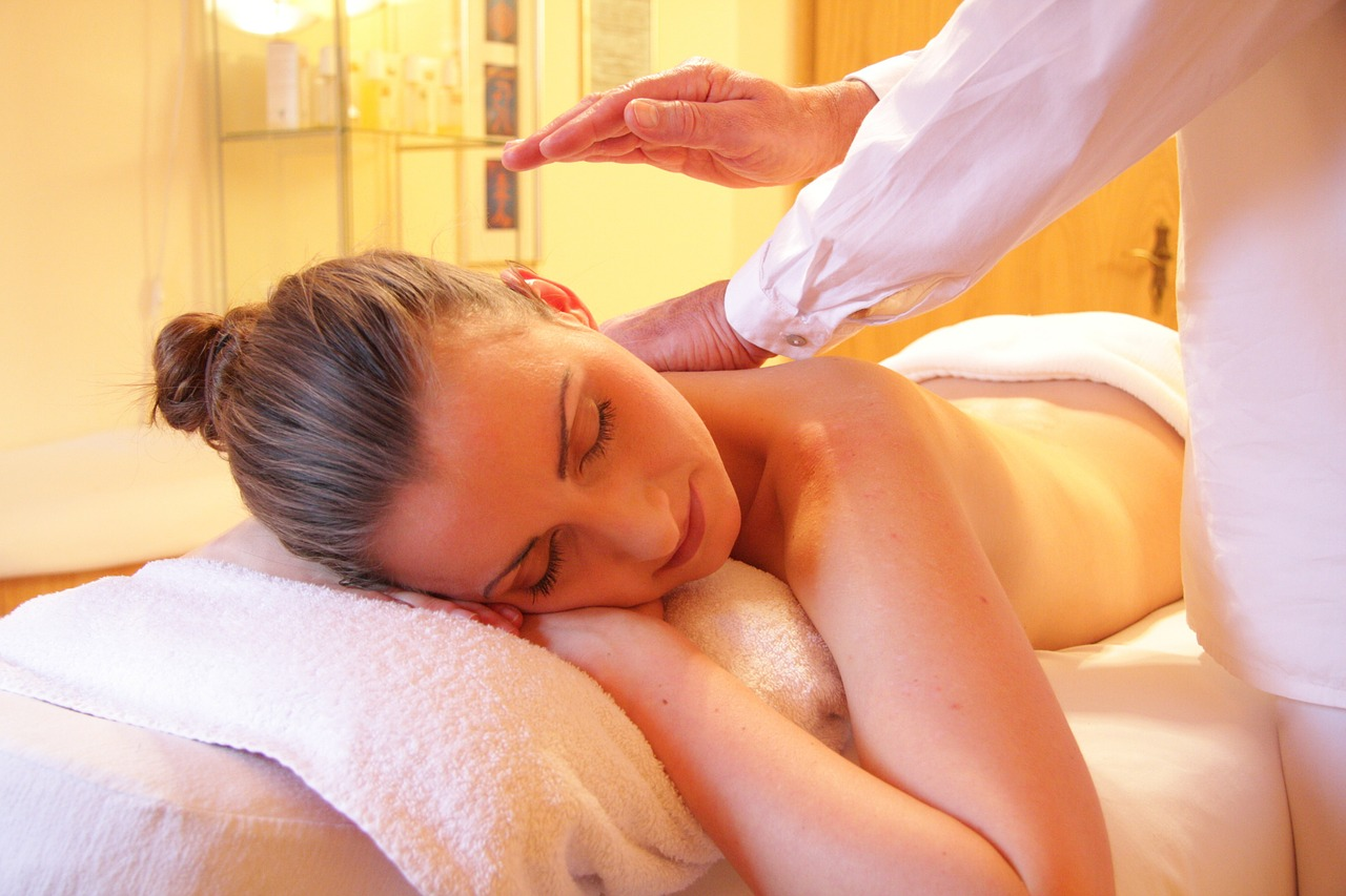 massage beauvais 60, crédit photo : pixabay