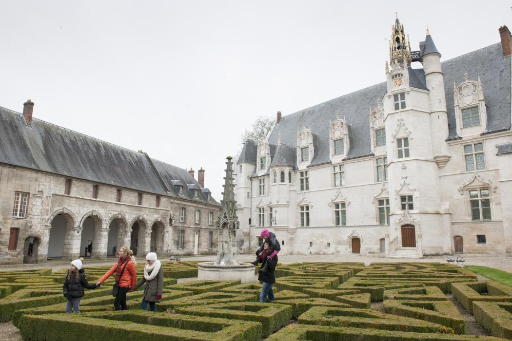 mudo-musee-oise-beauvais-ptits-decouvreurs-tourisme-enfant-famille, crédit photo : Oise Tourisme / Comdesimages